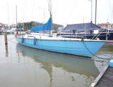 Waarschip 1010, Парусная яхта Waarschip 1010 для продажи Jachtmakelaar Monnickendam