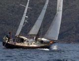 Koopmans 39, Sejl Yacht Koopmans 39 til salg af  Jachtmakelaar Monnickendam