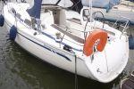 Bavaria 31 Cruiser te koop on HISWA.nl
