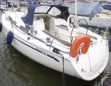 Bavaria 31 Cruiser, Segelyacht Bavaria 31 Cruiser Zu verkaufen durch Jachtmakelaar Monnickendam