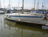 Sweden 36, Sejl Yacht Sweden 36 til salg af  Jachtmakelaar Monnickendam