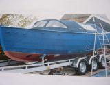 VALENT 750, Sloep VALENT 750 hirdető:  Jachtmakelaar Monnickendam