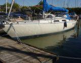 Rival Batar 111, Sejl Yacht Rival Batar 111 til salg af  Jachtmakelaar Monnickendam