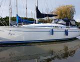 Bavaria 31, Barca a vela Bavaria 31 in vendita da Jachtmakelaar Monnickendam