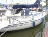 Dehler 34 Top, Парусная яхта Dehler 34 Top для продажи Jachtmakelaar Monnickendam