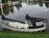Freedom 35 Centerboard, Sailing Yacht Freedom 35 Centerboard for sale by Jachtmakelaar Monnickendam