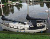 Freedom 35 Centerboard, Sejl Yacht Freedom 35 Centerboard til salg af  Jachtmakelaar Monnickendam