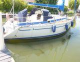 Bavaria 320, Segelyacht Bavaria 320 Zu verkaufen durch Jachtmakelaar Monnickendam