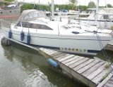 Feeling 720, Segelyacht Feeling 720 Zu verkaufen durch Jachtmakelaar Monnickendam