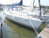 Jeanneau 29.2 Sun Odyssey, Sejl Yacht Jeanneau 29.2 Sun Odyssey til salg af  Jachtmakelaar Monnickendam