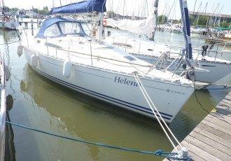 Jeanneau 29.2 Sun Odyssey, Sailing Yacht Jeanneau 29.2 Sun Odyssey te koop bij Jachtmakelaar Monnickendam