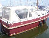 Langenberg 825 Cabin, Motor Yacht Langenberg 825 Cabin for sale by Jachtmakelaar Monnickendam