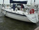 Spirit 36, Sailing Yacht Spirit 36 for sale by Jachtmakelaar Monnickendam