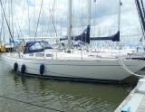 Jonmeri 33, Sailing Yacht Jonmeri 33 for sale by Jachtmakelaar Monnickendam