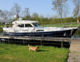 Elling E3, Bateau à moteur Elling E3 à vendre par Sterkenburg Yachting BV