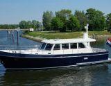 Privateer Pilot 49', Bateau à moteur Privateer Pilot 49' à vendre par Sterkenburg Yachting BV