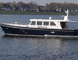 Privateer Pilot 49', Motoryacht Privateer Pilot 49' Zu verkaufen durch Sterkenburg Yacht Brokers