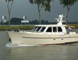 Linden Kotter 16.50 OK, Bateau à moteur Linden Kotter 16.50 OK à vendre par Sterkenburg Yachting BV