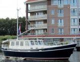 Combikotter 13.50, Bateau à moteur Combikotter 13.50 à vendre par Sterkenburg Yachting BV