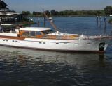 Classic Cruiser '68, Bateau à moteur Classic Cruiser '68 à vendre par Sterkenburg Yachting BV
