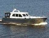 Super Lauwersmeer 460 SL, Bateau à moteur Super Lauwersmeer 460 SL à vendre par Sterkenburg Yachting BV