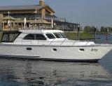 VDH 12.50 OK, Motorjacht VDH 12.50 OK hirdető:  Sterkenburg Yachting BV