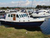 Barkas 1500, Bateau à moteur Barkas 1500 à vendre par Sterkenburg Yachting BV