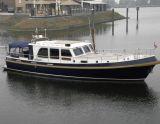 Stevenvlet 12.85, Motoryacht Stevenvlet 12.85 Zu verkaufen durch Sterkenburg Yachting BV