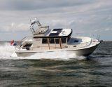 Botnia Targa 35 CFC, Bateau à moteur Botnia Targa 35 CFC à vendre par Sterkenburg Yachting BV