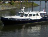 Kuster A 38, Motoryacht Kuster A 38 Zu verkaufen durch Sterkenburg Yachting BV