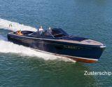 Camper en Nicholson Endeavour 42, Моторная яхта Camper en Nicholson Endeavour 42 для продажи Sterkenburg Yachting BV