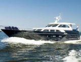 Valk Continental 15.50, Моторная яхта Valk Continental 15.50 для продажи Sterkenburg Yachting BV