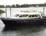 Aquanaut Global Voyager 1500, Motor Yacht Aquanaut Global Voyager 1500 for sale by Sterkenburg Yachting BV