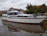 Linssen 41 SC, Bateau à moteur Linssen 41 SC à vendre par Sterkenburg Yachting BV