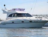 Galeon 330 FLY (2), Motor Yacht Galeon 330 FLY (2) til salg af  Sterkenburg Yachting BV