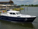 Elling E4 Ultimate, Motoryacht Elling E4 Ultimate Zu verkaufen durch Sterkenburg Yachting BV