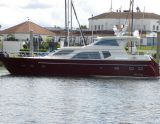Reality Exclusive 15.50, Bateau à moteur Reality Exclusive 15.50 à vendre par Sterkenburg Yachting BV