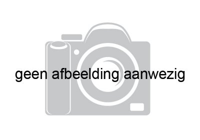 Linssen Grand Sturdy 470, Motorjacht