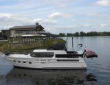 Valk Voyager 45, Motorjacht Valk Voyager 45 de vânzare Sterkenburg Yachting BV