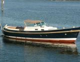 Van Wijk 10.30, Motoryacht Van Wijk 10.30 in vendita da Sterkenburg Yachting BV