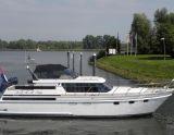 Valk Royal 45, Motoryacht Valk Royal 45 Zu verkaufen durch Sterkenburg Yacht Brokers