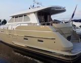 Pacific Prestige 180, Motor Yacht Pacific Prestige 180 for sale by Sterkenburg Yachting BV