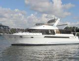 Ocean Alexander 46', Motor Yacht Ocean Alexander 46' til salg af  Sterkenburg Yachting BV