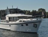 Bendie 1300, Motor Yacht Bendie 1300 for sale by Sterkenburg Yachting BV