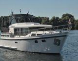Bendie 1300, Motoryacht Bendie 1300 in vendita da Sterkenburg Yachting BV