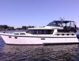 Bendie 1300, Motor Yacht Bendie 1300 til salg af  Sterkenburg Yacht Brokers