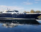 Valk Continental 20.00 ALU, Motor Yacht Valk Continental 20.00 ALU for sale by Sterkenburg Yachting BV