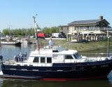 Altena Blue Water Trawler 48', Motoryacht Altena Blue Water Trawler 48' Zu verkaufen durch Sterkenburg Yacht Brokers