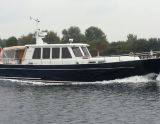 Silverline 13.50 Millennium OK, Motor Yacht Silverline 13.50 Millennium OK for sale by Sterkenburg Yachting BV