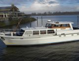 Super Van Craft 15.50 GS, Motor Yacht Super Van Craft 15.50 GS til salg af  Sterkenburg Yacht Brokers